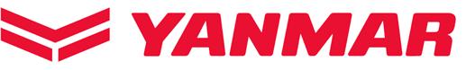 Nostolaitteet, dieselmoottorit, Yanmar, Yanmar dieselmoottorit, KITO, KITO nosturit
